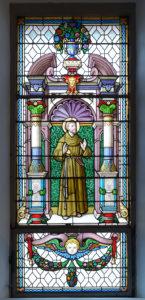 0.Antoniuskirche.Fenster