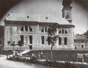 0.Ulrichkirche