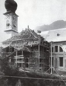0.Ulrichkirche-Seitenkapellen