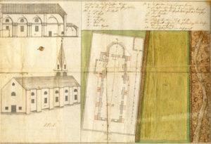 0.Ulrichskirche-projekt