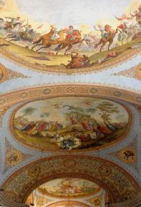 0.Ulrichskirche.Deckengemälde