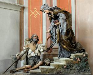 0.Ulrichskirche.Hl.Elisabeth