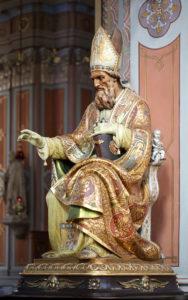 0.Ulrichskirche.Hl.Ulrich