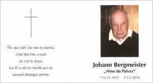 01.02 Johann Bermeister cr