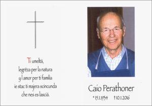 01.10 Caio Perathoner cr