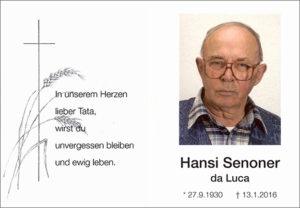 01.13 Hansi Senoner cr