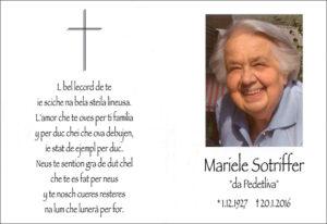 01.20 Mariele Sotriffer cr