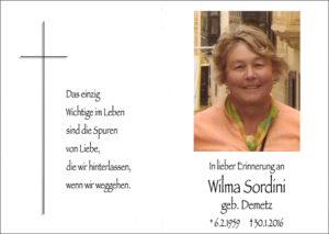 01.30 Wilma Demetz cr