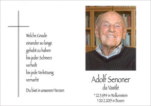 02. 02 Adolf Senoner c