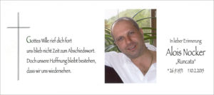 02.10 Alois Nocker c
