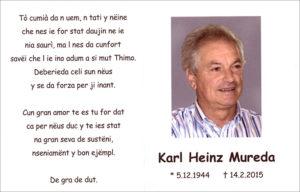 02.14 Karl Heinz Mureda c