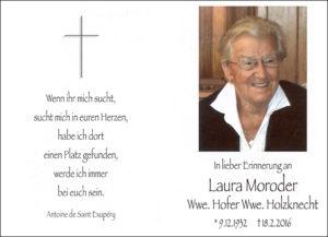 02.18 Laura Moroder cr