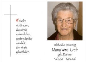 02.20 Maria Greif cr