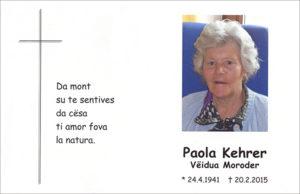 02.20 Paola Kehrer c
