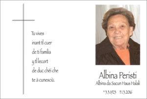 03.01 Albina Peristi cr