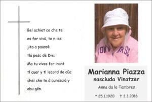 03.03 Marianna Piazza cr
