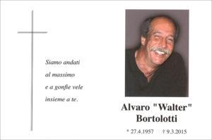 03.09 Alvaro Walter Bortolotti c