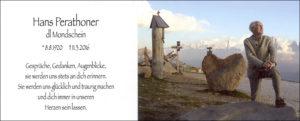 03.11 Hans Prethoner cr