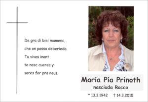 03.14 Maria Pia Prinoth Rocco c