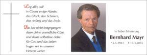 03.16 Mayer Bernhard cr