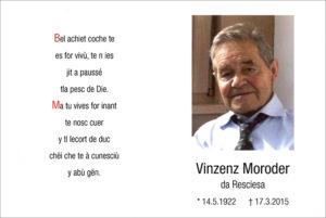 03.17 Vinzenz Moroder c