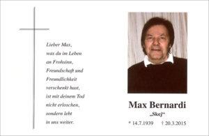 03.20 Max Bernardi c