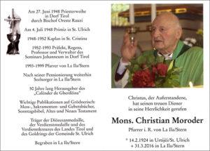 03.31 Christl Moroder cr