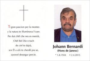 04.01 Johann Bernardi c