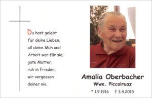04.03 Amalia Oberbacher c