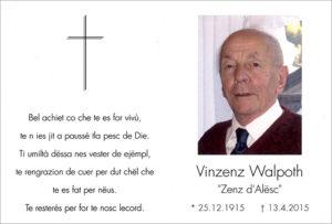 04.13 Vinzenz Walpoth c
