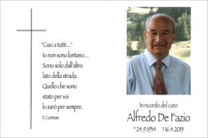04.16 Alfredo De Fazio c