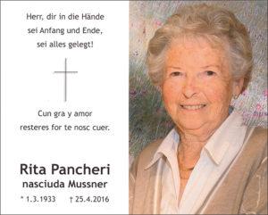 04.25 Rita Pancheri cr
