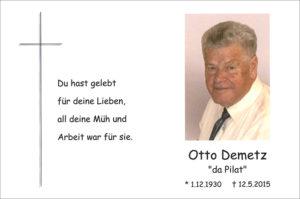05.12 Otto Demetz c