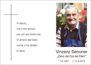 05.14 Vinzenz Senoner c