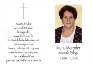 05.25 Maria Moroder Delago c