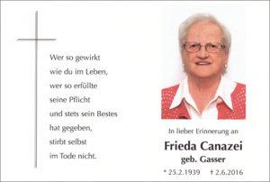 06.02 Frieda Canazei cr