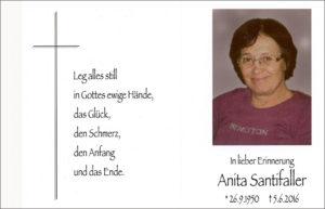 06.05 Anita Santifaller cr