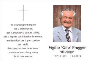 06.06 Vigilio Prugger c