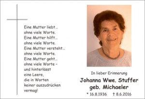 06.08 Johanna Stuffer cr