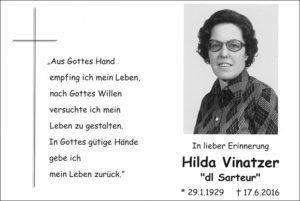 06.17 Vinatzer Hilda cr