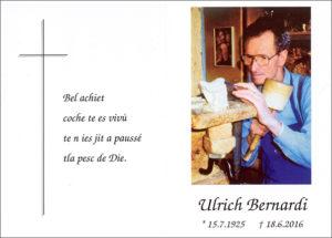 06.18 Ulrich Bernardi cr