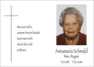 06.23 Annamaria Schmalzl cr