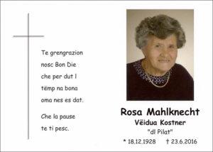 06.23 Rosa mahlknecht cr