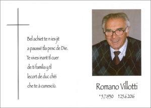 06.25 Romano Villotti cr