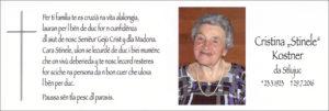 07.29 Cristina Kostner cr