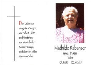 10.22 Mathilde Rabanser c
