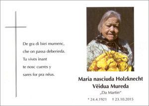 10.23 Maria Holknecht cr
