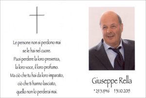 10.31 Giuseppe Rella c