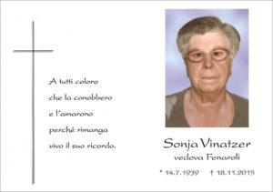 11.18 Sonja Vinatzer c