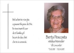 11.22 Berta Pescosta c